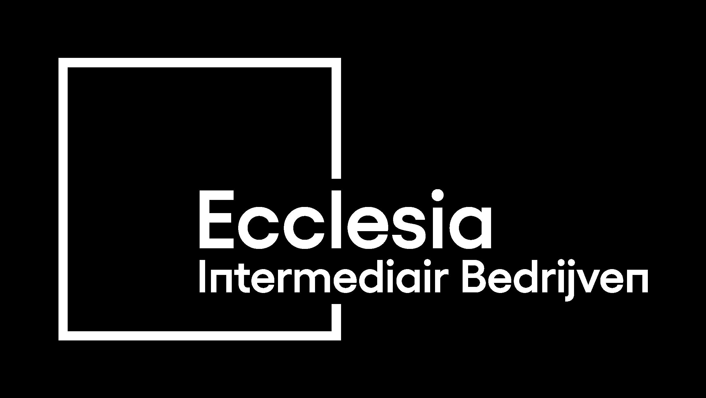 Ecclesia Intermediair